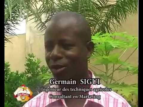 AGRO BUSINESS COMPANY TOGO (ABC TOGO)