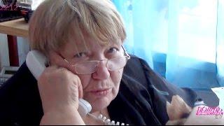 Солдат Люда. История женщины, которая объявила войну войне в Украине