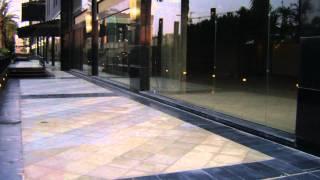 محل للبيع بالقاهرة الجديدة داخل مول الدوان تاون