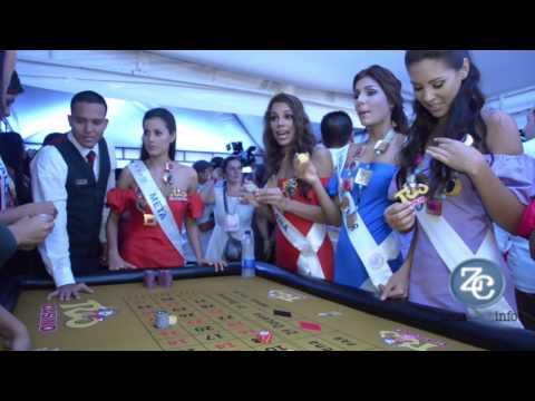 Con Lectura del Bando, se prende la fiesta en Cartagena