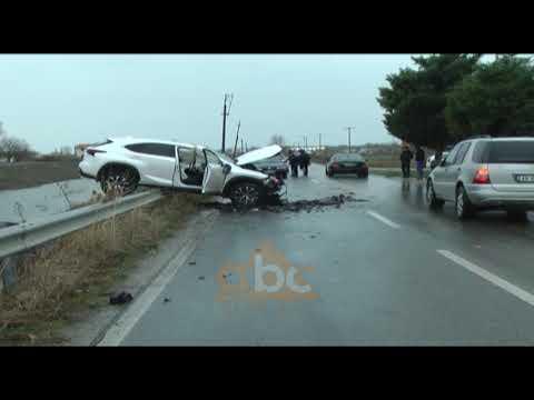 Tragjedia ne Shkoder | ABC News Albania