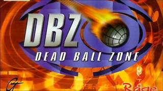 Dead Ball Zone - Annex