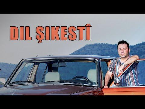 02 Bilind Ibrahim - Dil Şkestî