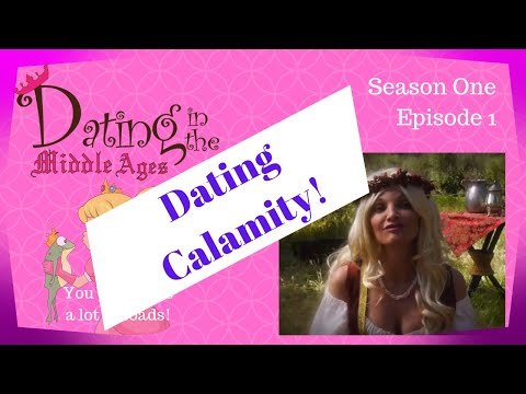 Dating in the Middle Ages, 1.1 Devin Mills Stars from YouTube · Duration:  4 minutes 40 seconds