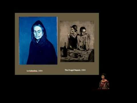 Picasso's Picassos: VMFA member lecture with Chiyo Ishikawa
