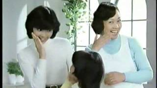 1978はsoikll3-70年代デビュー歌手2より再UP 相本久美子.