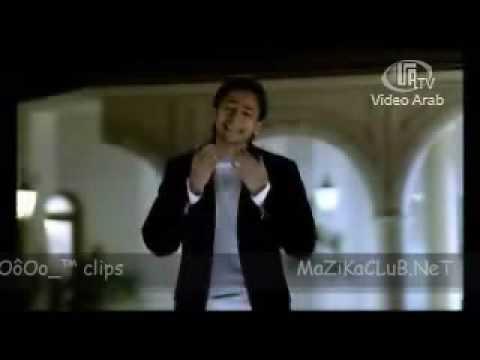 hamada helal mohamed nabina