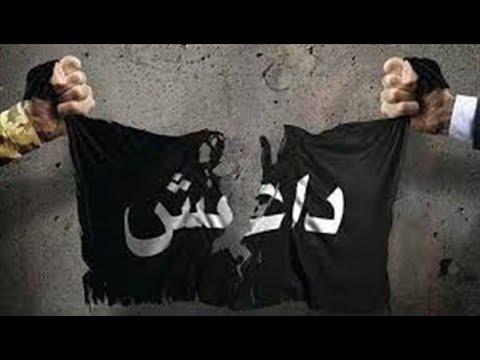 أخبار عربية - نهاية #داعش .. شتات في الصحراء  - نشر قبل 20 ساعة
