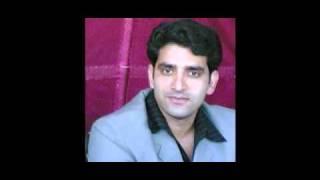 Madhosh dil ki Dharkan-Singer-Qadir Naqvi ctn