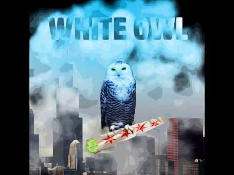 B.E.A.R. - White Owl (Prod. by Bayne)
