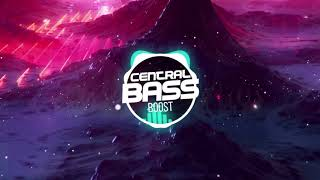 Baixar Gotye - Somebody I Used To Know feat. Kimbra (COFRESI Flip) [Bass Boosted]