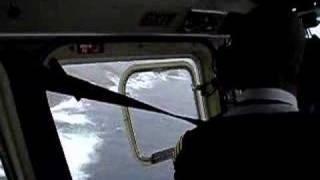 world s shortest scheduled flight