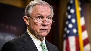 Not Just People Of Color – Jeff Sessions Hates ALL Consumers