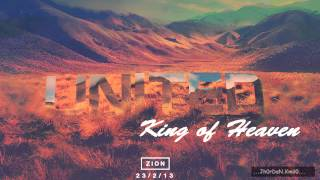 Baixar Hillsong United - ZION - King of Heaven