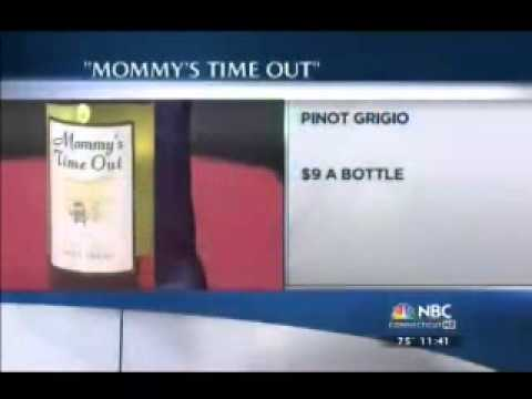 NBC Connecticut   Mothers Day