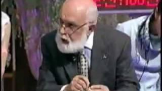 Malaysian Faith Healer Fraud Exposed! (Penipuan Cakra Alam Malaysia Terbongkar) Pt.2