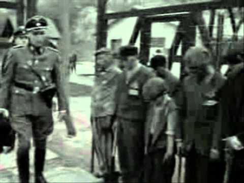 Auschwitz La canzone del Bambino nel Vento   Guccini