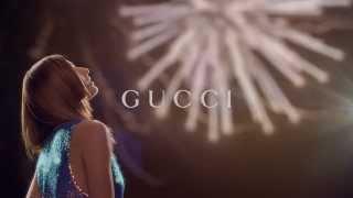 Gucci Presents: Holiday 2013 Thumbnail