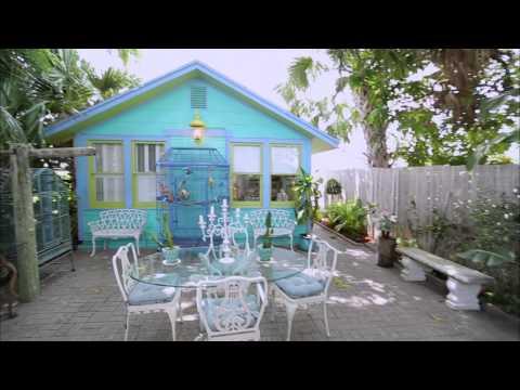 Tiny House Hunting Youtube