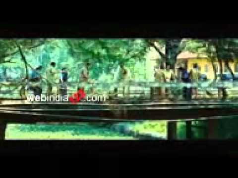 Viriyunnu Kozhiyunnu - Bombay March 12 Malayalam Movie Song