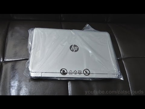 HP IS 13252 LAPTOP DRIVERS FOR MAC DOWNLOAD