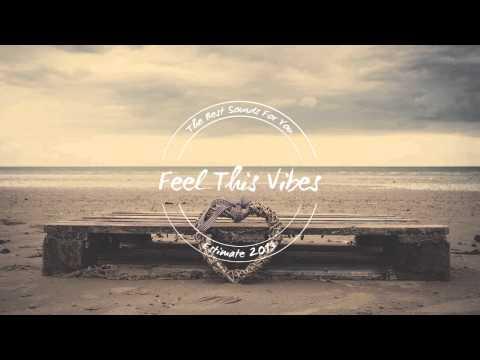 James Blunt - Bonfire Heart (Whyman Remix)
