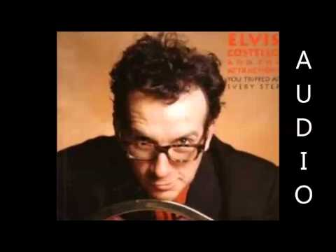 Elvis Costello & The Attractions - Step Inside Love (HQ Audio Only)