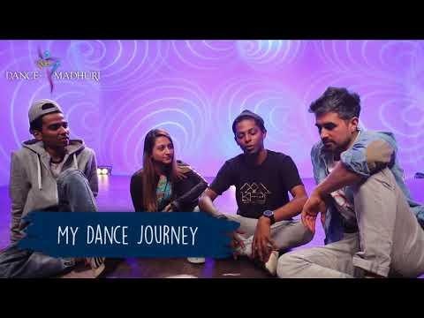 Dance Diaries - Sambo