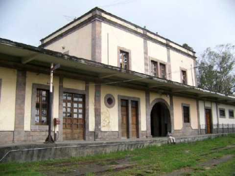 Teziutlan Puebla