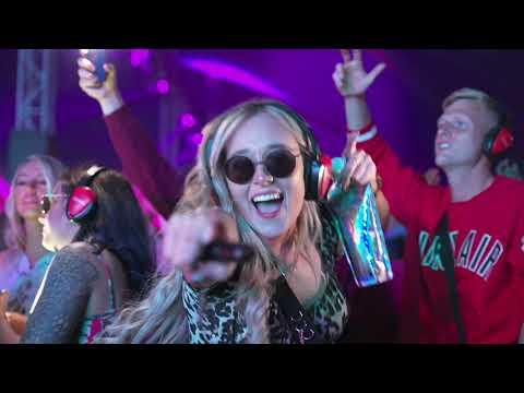 cinch presents Creamfields 2021 | Thursday Highlights