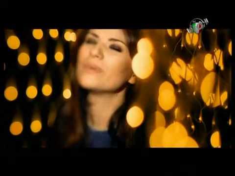 Laura pausini ascolta il tuo cuore video ufficiale for Laura pausini ascolta il tuo cuore