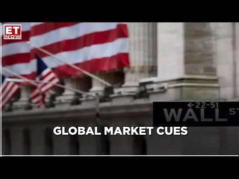 Global Market Cues | Gold futures rose 0.4%; Dow was down 0.10% at 34,743; S&P was down 1.04%