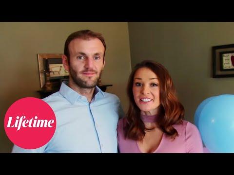 Married Life: Doug & Jamie: Gender Reveal - Part 2 | MAFS
