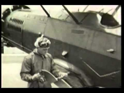 20/20: FDR's Planned Preemptive Attack on Japan (July 1941) - Full