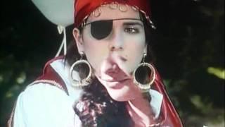 Наталья Орейро фото из сериала Дикий ангел