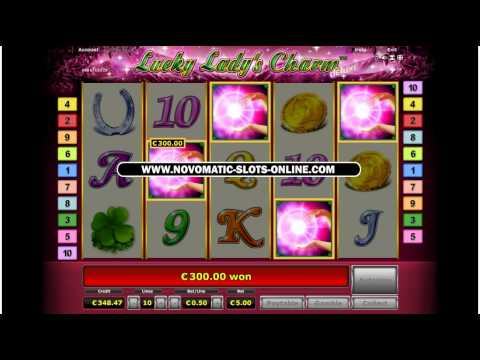 online casino neu sizzling hot free games