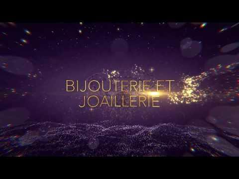 Bajoia bijouterie et joaillerie artisan - Paris - France