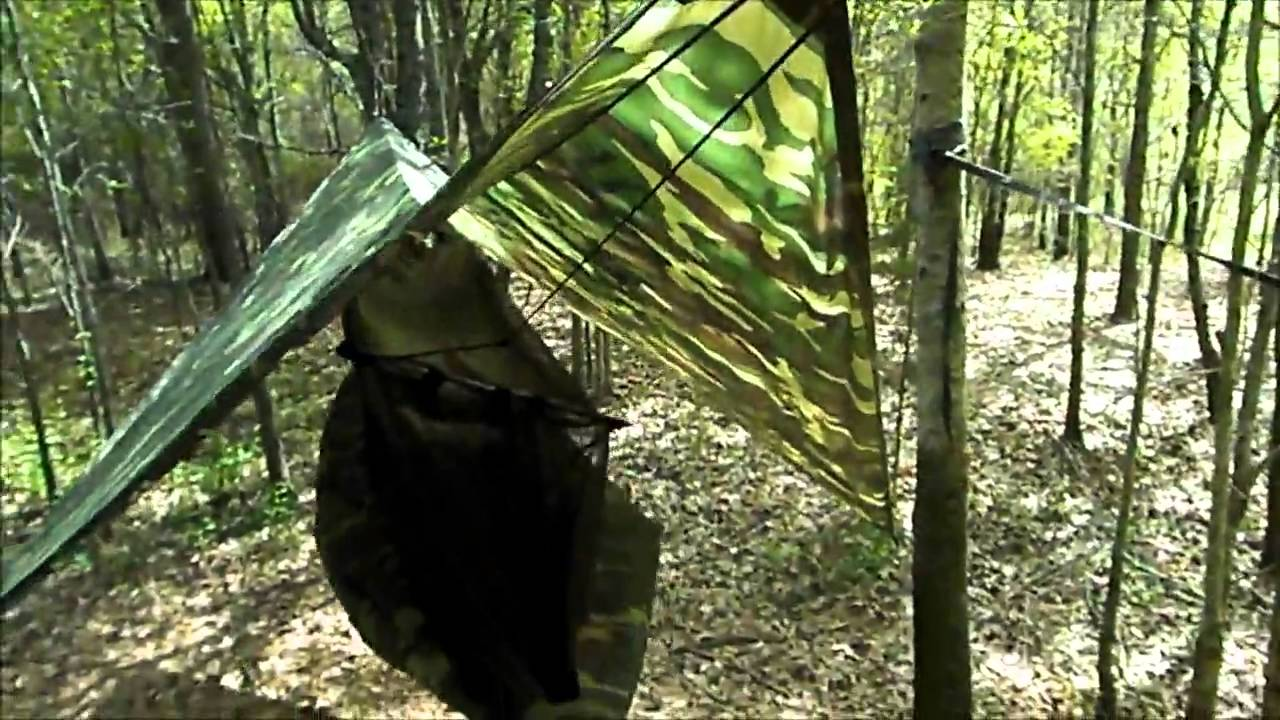 claytor jungle hammock 2011   mosquitohammock   claytor jungle hammock 2011   mosquitohammock     youtube  rh   youtube
