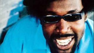Afroman Colt 45 (kid voice)