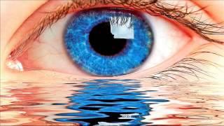 Modifica tu ADN 🔴 Cambia el color de tus ojos (azul) - 100% EFICAZ