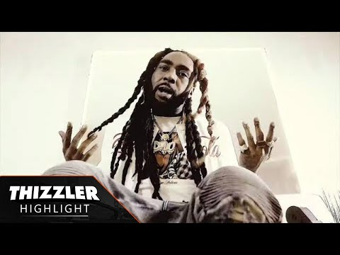D-Lo - Cocky (Exclusive Music Video) || Dir. CMDelux [Thizzler.com]