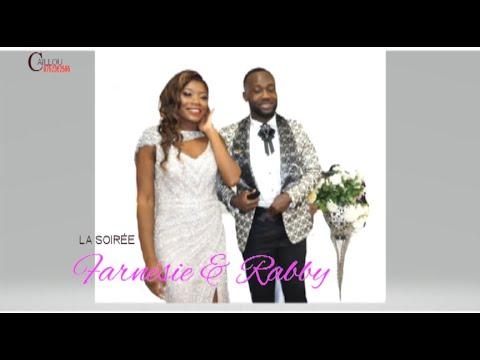 Download LA SOIRÉE FARNESIE & RABBY A LE MANS