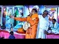 असा भजन गाया पब्लिक जग उठी || Sanjay Jakhar || Dhankot Jagran || DHM Music