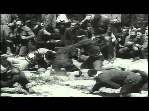 FDR DECLARES WAR (12/8/41) - Franklin Delano Roosevelt , WWII , Infamy Speech , 24400 from YouTube · Duration:  8 minutes