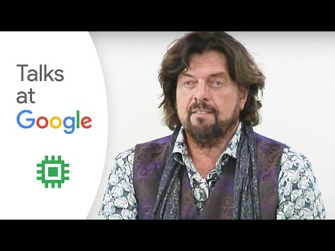 """Alan Parsons & Julian Colbeck: """"Art and Science of Sound Recording"""" 