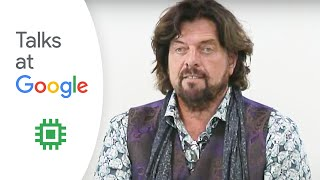 "Alan Parsons & Julian Colbeck: ""Art and Science of Sound Recording"" 