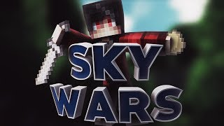 Skywars is Easy #2