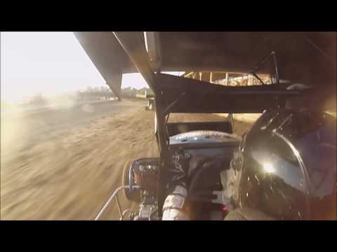 Belle Clair Speedway Micro Heat 6.10.16