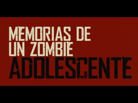 Trailer do filme Memórias da Boca