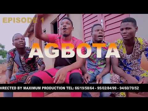 Agbota Dans Ignorance